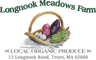 Longnook Meadows Farm